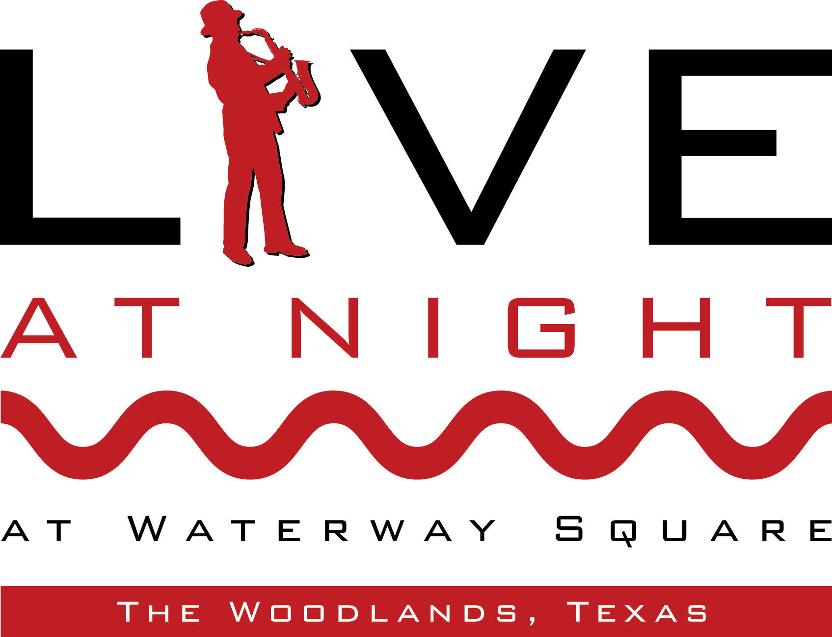 Waterway Square | The Woodlands Today