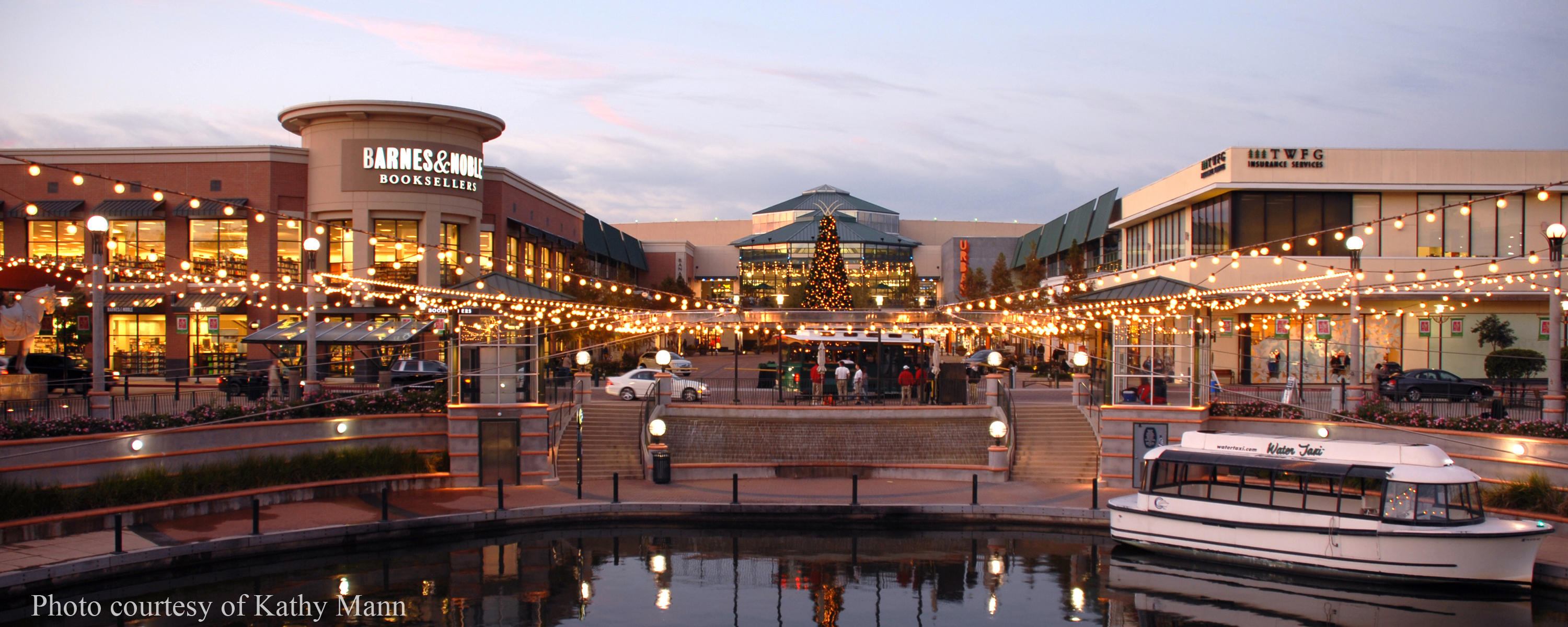 The Woodlands is a master-planned community and a Census-designated place (CDP) in the U.S. state of Texas within the Houston–Sugar Land–Baytown metropolitan area. The population of the CDP was 55, at the census—a 90 percent increase over its population. According to the