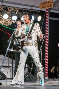 Elvis_DSC5807