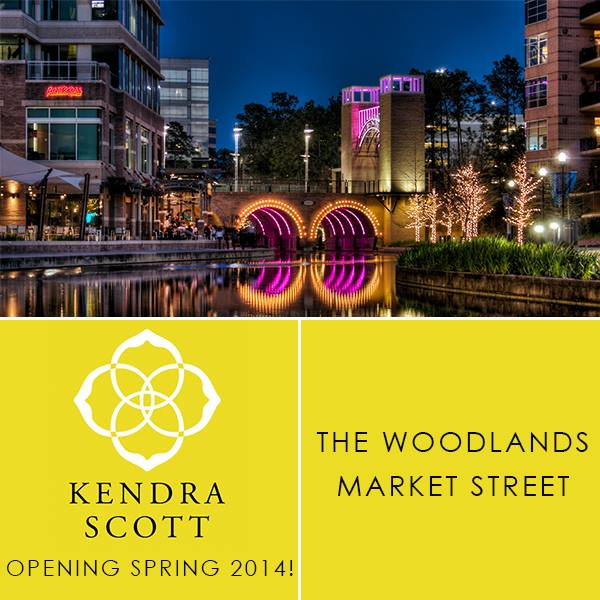 Market Street – The Woodlands is home to over 70 different retailers, restaurants and Hotels, including the Hyatt Market Street Hotel. Market Street also served as the original home to The Woodlands Children's Museum and is host to Sweet & Sassy.