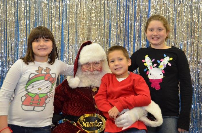 Santa2012 006