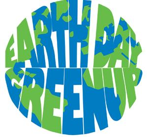 earthdaygreenuplogoSMALL_thumb